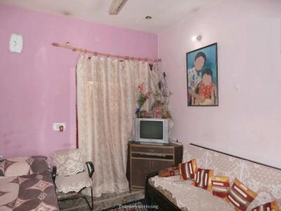 Gallery Cover Image of 400 Sq.ft 1 RK Independent Floor for buy in Palam Vihar Extension for 2500000