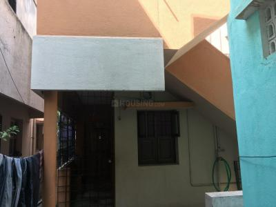 Gallery Cover Image of 2500 Sq.ft 9 BHK Independent House for buy in Nanmangalam for 16000000