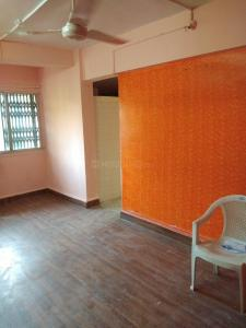 Gallery Cover Image of 840 Sq.ft 2 BHK Apartment for rent in Malad West for 25000