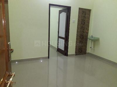 Gallery Cover Image of 1000 Sq.ft 2 BHK Independent House for buy in Sithalapakkam for 4200000