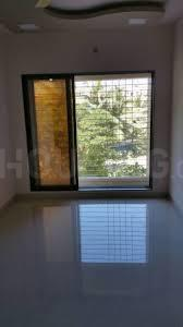 Gallery Cover Image of 750 Sq.ft 2 BHK Apartment for rent in Mira Road East for 16000