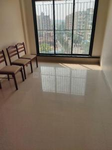Gallery Cover Image of 620 Sq.ft 1 BHK Apartment for buy in Jhaveri Heritage, Vasai West for 4000000