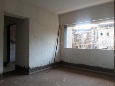 Gallery Cover Image of 850 Sq.ft 2 BHK Apartment for rent in Vikhroli East for 27000