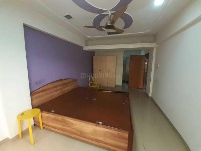 Gallery Cover Image of 3000 Sq.ft 4 BHK Villa for rent in Powai for 125000