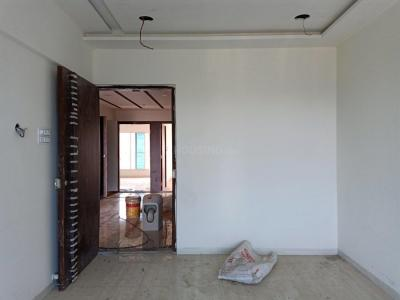 Gallery Cover Image of 650 Sq.ft 1 BHK Apartment for buy in Dahisar East for 8500000