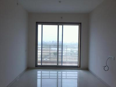 Gallery Cover Image of 710 Sq.ft 1 BHK Apartment for rent in Wagholi for 15000