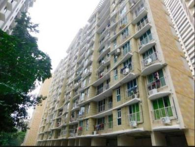 Building Image of PG In Vikhroli in Powai