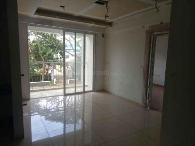 Gallery Cover Image of 1110 Sq.ft 2 BHK Apartment for buy in Thrippunithura for 7000000
