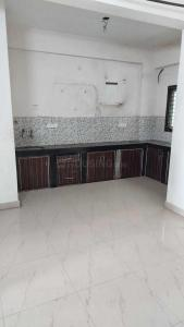 Gallery Cover Image of 1395 Sq.ft 2 BHK Apartment for buy in Bowenpally for 5719500