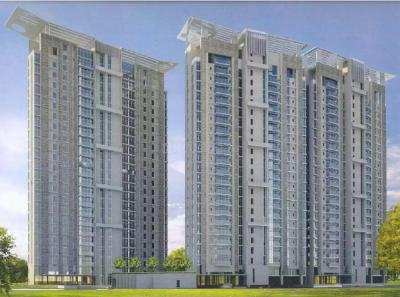 Gallery Cover Image of 3548 Sq.ft 4 BHK Apartment for buy in Mani Swarnamani, Ghose Bagan for 40000000