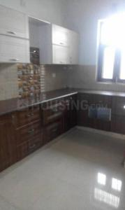 Gallery Cover Image of 1900 Sq.ft 3 BHK Independent Floor for rent in Sector 41 for 14000