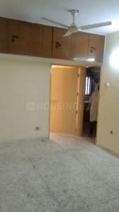 Gallery Cover Image of 1900 Sq.ft 3 BHK Apartment for rent in Sector 11 Dwarka for 26000