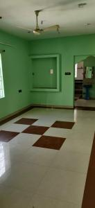 Gallery Cover Image of 1000 Sq.ft 2 BHK Independent Floor for rent in Mogappair for 13000