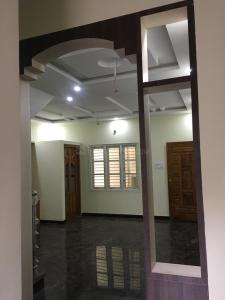 Gallery Cover Image of 1200 Sq.ft 3 BHK Independent House for buy in J P Nagar 8th Phase for 10000000