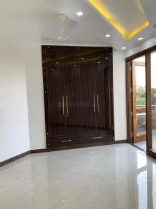 Gallery Cover Image of 1170 Sq.ft 3 BHK Independent Floor for buy in Sector 6 Dwarka for 8200000