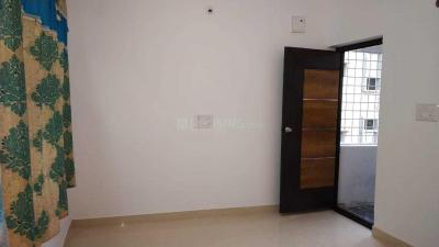 Gallery Cover Image of 600 Sq.ft 1 RK Apartment for rent in HBR Layout for 8000