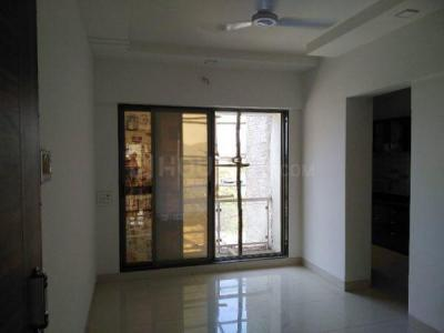 Gallery Cover Image of 720 Sq.ft 1 BHK Apartment for buy in Mira Road East for 5259322