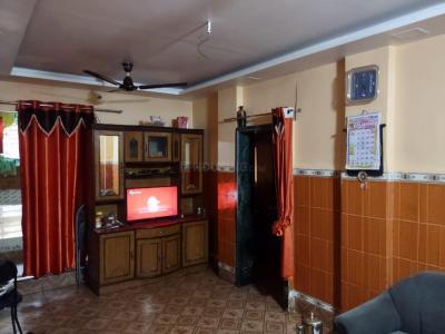 Gallery Cover Image of 558 Sq.ft 1 BHK Apartment for buy in Kopar Khairane for 5500010