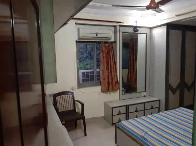 Gallery Cover Image of 1340 Sq.ft 2 BHK Apartment for rent in New Kalyani Nagar for 35000
