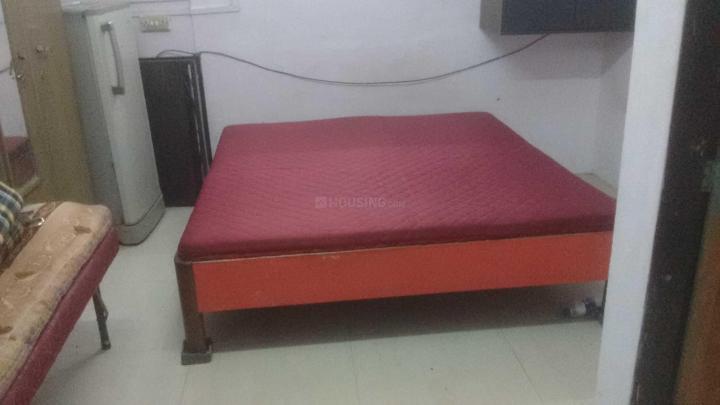 Bedroom Image of Sherawali Estate in Powai