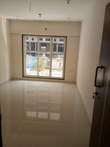Gallery Cover Image of 769 Sq.ft 1 BHK Apartment for buy in JK IRIS, Mira Road East for 6590000