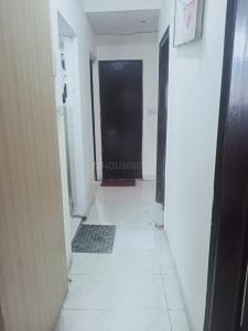 Passage Image of Durgesh in Rajinder Nagar