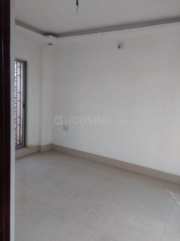 Living Room Image of 1050 Sq.ft 3 BHK Apartment for rent in Sonari for 8000