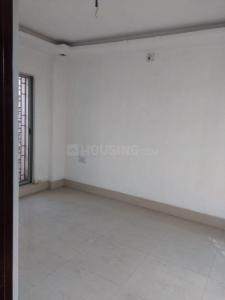 Gallery Cover Image of 1240 Sq.ft 3 BHK Apartment for rent in Kadma for 8000