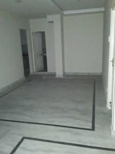 Gallery Cover Image of 1450 Sq.ft 3 BHK Apartment for buy in Vijaya Nagar Colony for 8000000