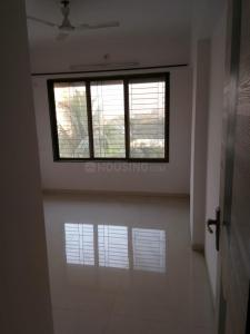 Gallery Cover Image of 750 Sq.ft 1 BHK Apartment for rent in Wadala for 31000
