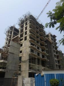 Gallery Cover Image of 1838 Sq.ft 3 BHK Apartment for buy in One Rajarhat, New Town for 11383200