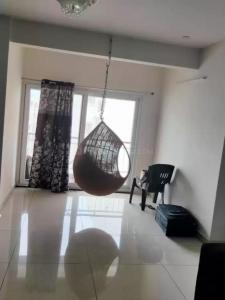 Gallery Cover Image of 1500 Sq.ft 3 BHK Apartment for rent in Akshayanagar for 30000