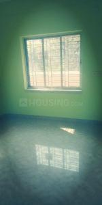 Gallery Cover Image of 520 Sq.ft 1 BHK Apartment for rent in Garia for 6000