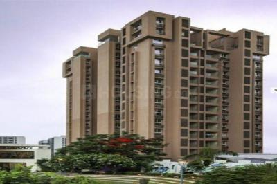 Gallery Cover Image of 2284 Sq.ft 4 BHK Apartment for buy in Pacifica Reflections, Vaishno Devi Circle for 12500000