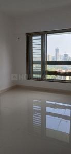 Gallery Cover Image of 603 Sq.ft 1 BHK Apartment for buy in Integrated Kamal, Mulund West for 11000000