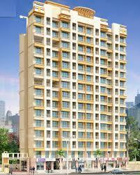 Gallery Cover Image of 620 Sq.ft 1 BHK Apartment for buy in Vasai East for 2728000