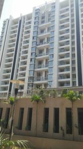 Gallery Cover Image of 1100 Sq.ft 2 BHK Apartment for rent in Pebbles -II, Bavdhan for 19000