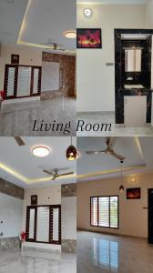 Gallery Cover Image of 3000 Sq.ft 2 BHK Independent Floor for buy in Neelankarai for 21000000