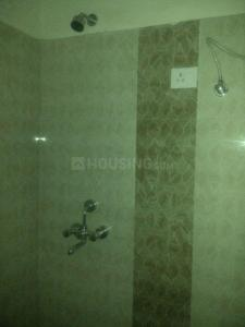 Gallery Cover Image of 1660 Sq.ft 3 BHK Apartment for buy in Omega II Greater Noida for 6000000