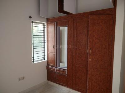 Gallery Cover Image of 2000 Sq.ft 3 BHK Independent House for rent in Vijayanagar for 27000