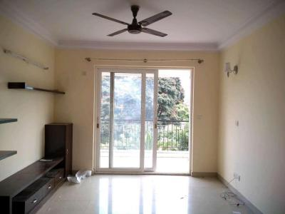 Gallery Cover Image of 950 Sq.ft 2 BHK Apartment for rent in Sakchi for 15000