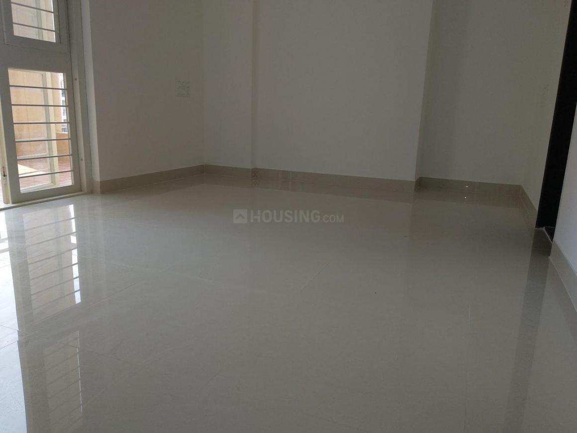 Living Room Image of 1120 Sq.ft 2 BHK Apartment for rent in Nanded for 15000