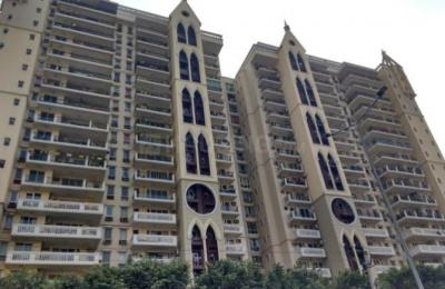 Gallery Cover Image of 2804 Sq.ft 4 BHK Apartment for buy in DLF Phase 4 for 37000000