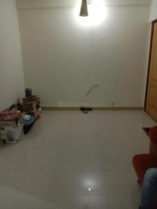 Gallery Cover Image of 600 Sq.ft 1 BHK Apartment for rent in Bhandup West for 27000