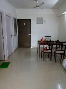Gallery Cover Image of 620 Sq.ft 3 BHK Apartment for rent in Konnagar for 22000
