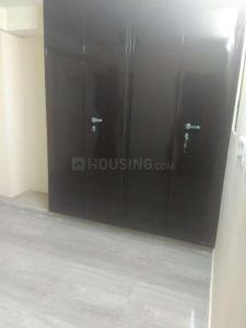 Gallery Cover Image of 1180 Sq.ft 2 BHK Apartment for buy in Raja Park for 4900000