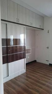 Gallery Cover Image of 1800 Sq.ft 3 BHK Independent House for buy in Nagarbhavi for 13000000