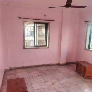 Gallery Cover Image of 640 Sq.ft 1 BHK Apartment for rent in Malad West for 25000