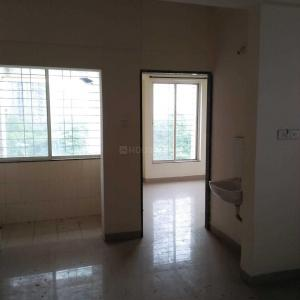 Gallery Cover Image of 1250 Sq.ft 3 BHK Apartment for buy in Karve Nagar for 8500000