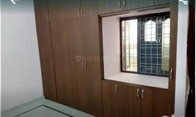 Gallery Cover Image of 2500 Sq.ft 3 BHK Independent House for buy in Bandlaguda Jagir for 12000000